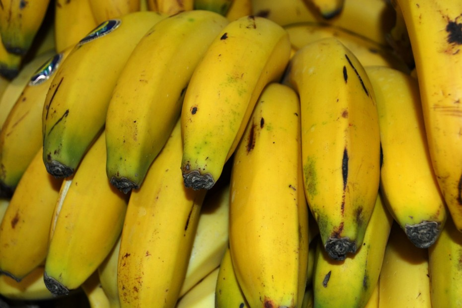 Imagen de Plátano de Canarias